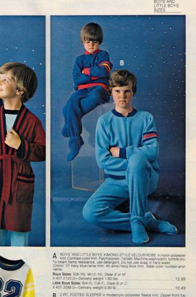 1980 JCPenny Christmas page203