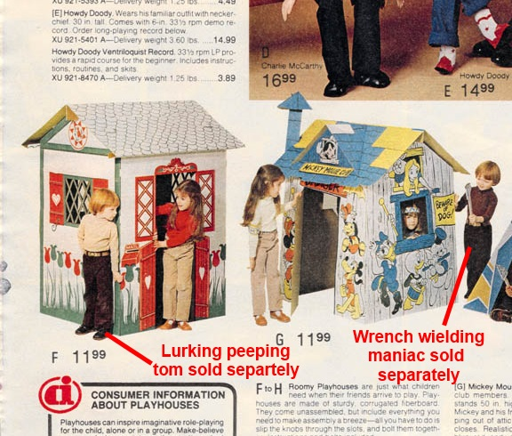 1980 JCPenny Christmas page391