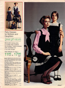 1977 JCPenny Christmas page007